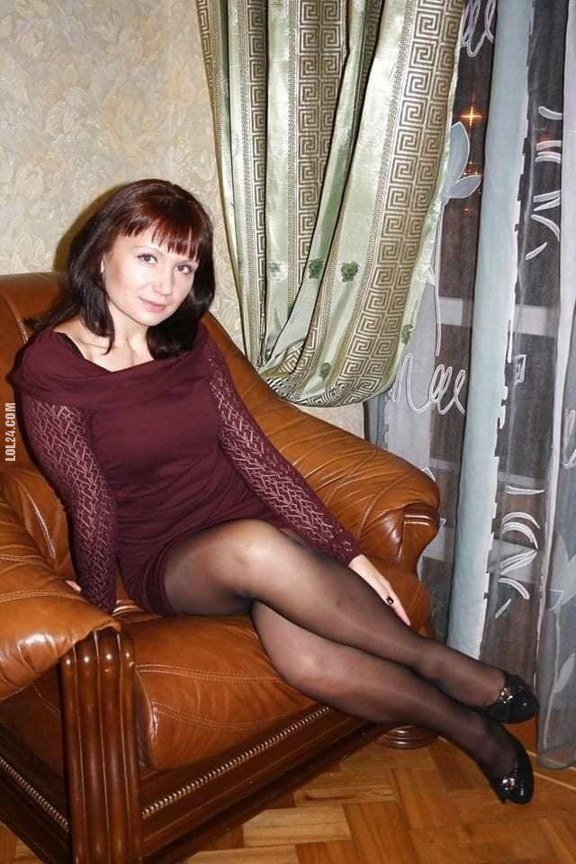 kobieta : Urocza kobieta 78