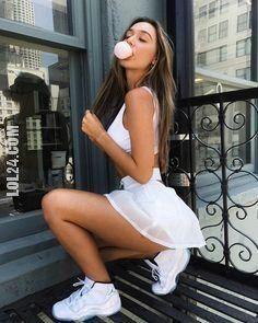 urocza, słodka : Urocze dziewcze 65