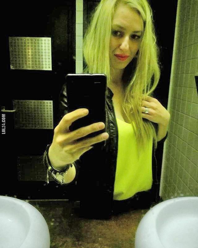 kobieta : Kasia M #10