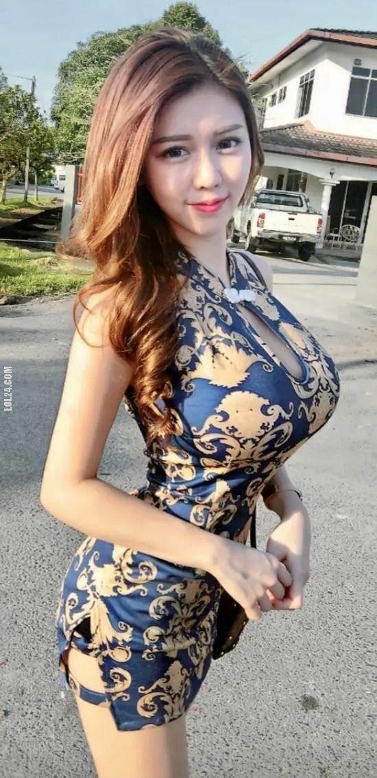 kobieta : Azjatki są super 7