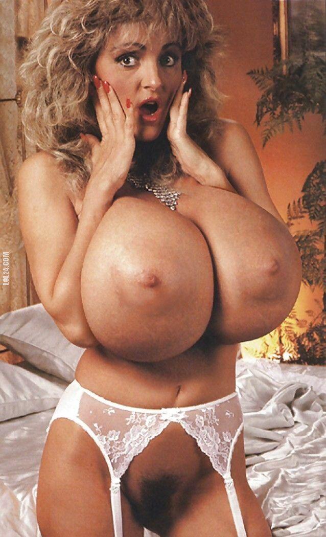 erotyka : Prawdziwe puchary 6