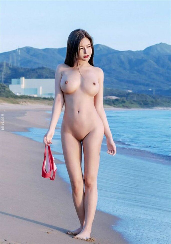 erotyka : Azjatki są super 10