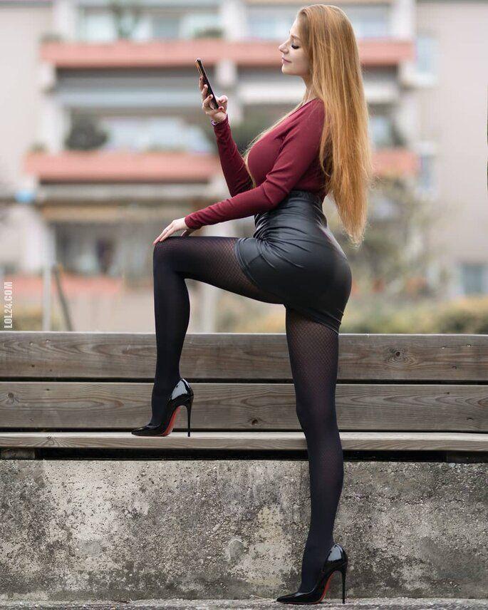 kobieta : Business look