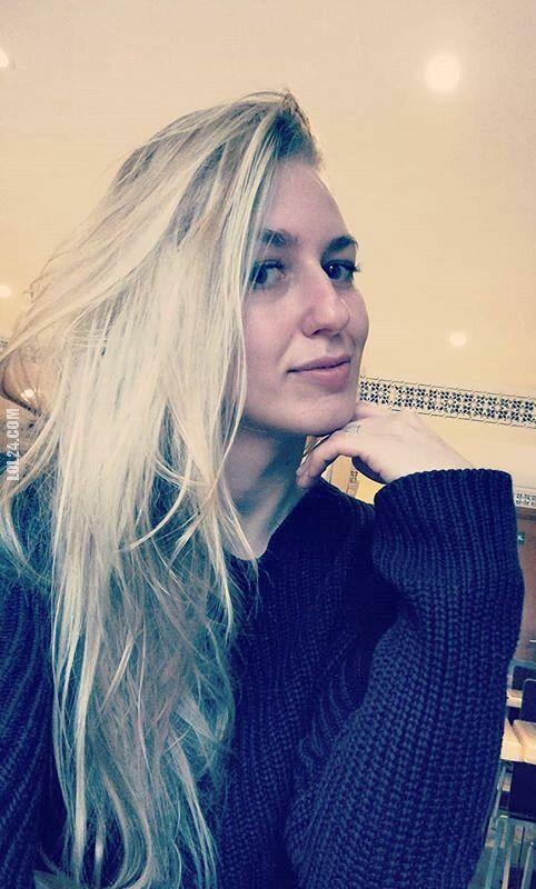 kobieta : Kasia M #12