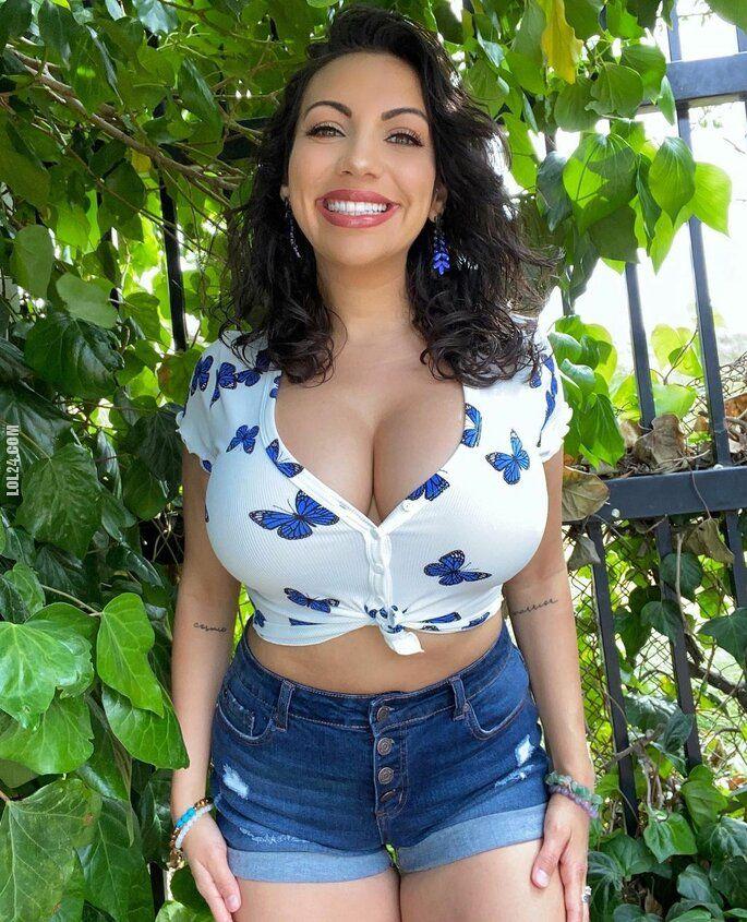 kobieta : Przepiękne Kobiety 108