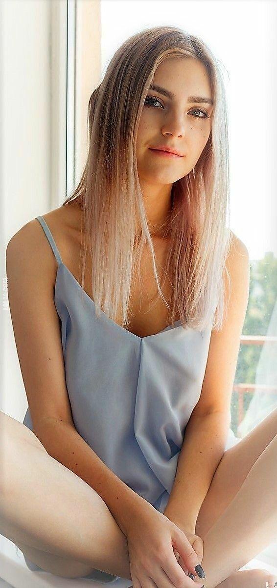 urocza, słodka : Urocze dziewczę 106