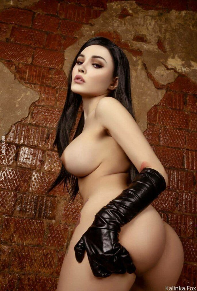 erotyka : Ładna pupcia 305