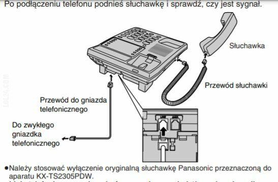 technologia : Czy to ten telefon? (#TVP #Duda)