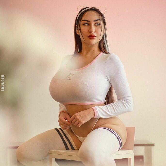 erotyka : Przepiękne Kobiety 111