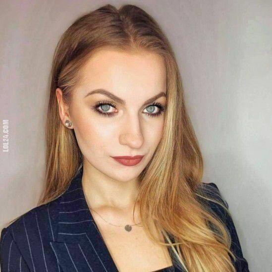 kobieta : Martyna B. #1