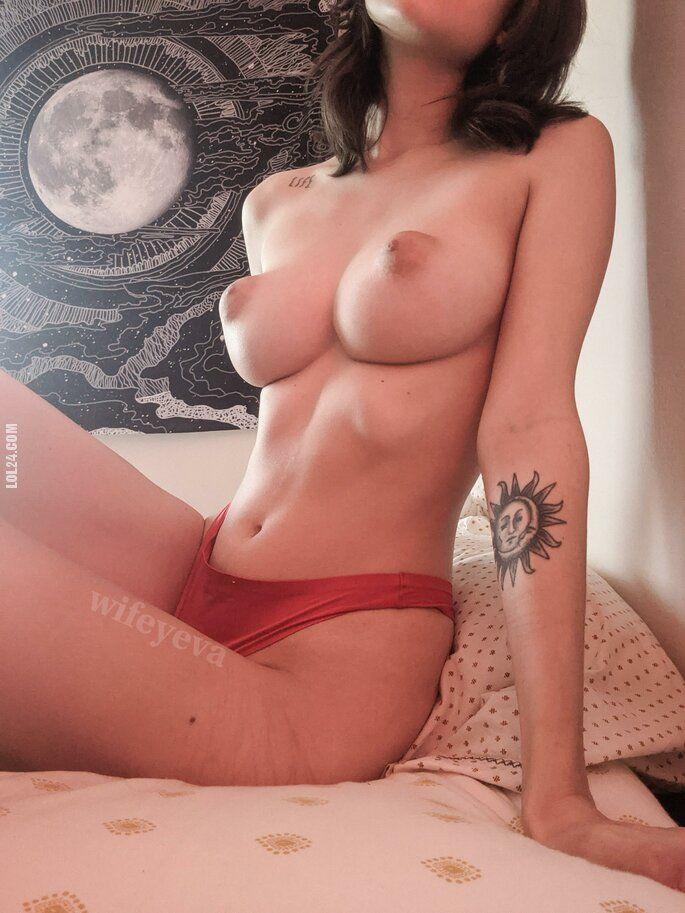 erotyka : Love hot girl  6