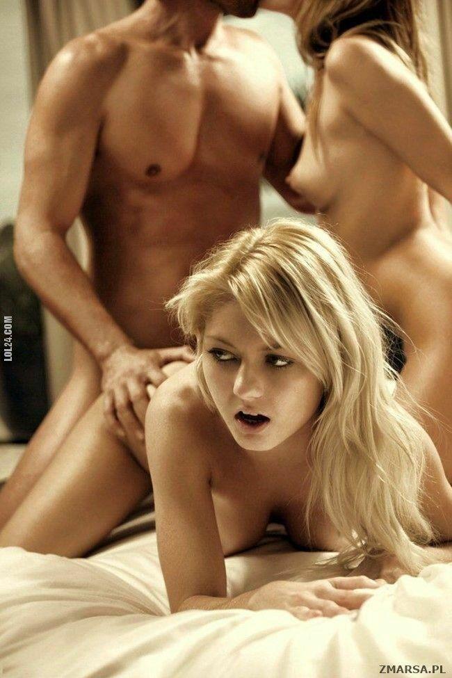NSFW : Love hot girl  7