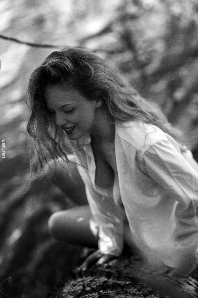 kobieta : SOFIA PRYN
