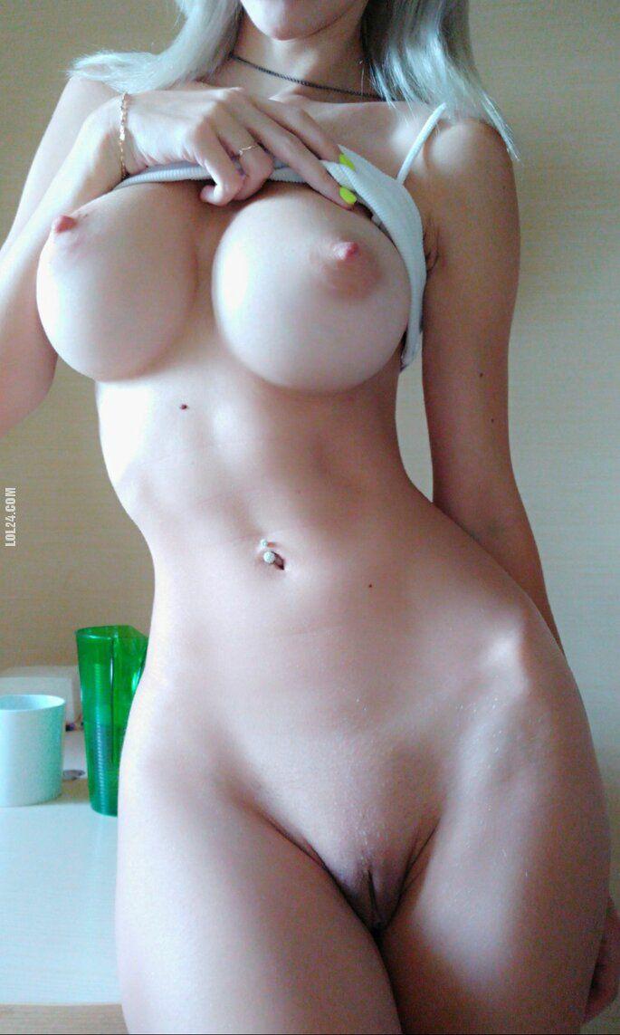 NSFW : Love hot girl  9