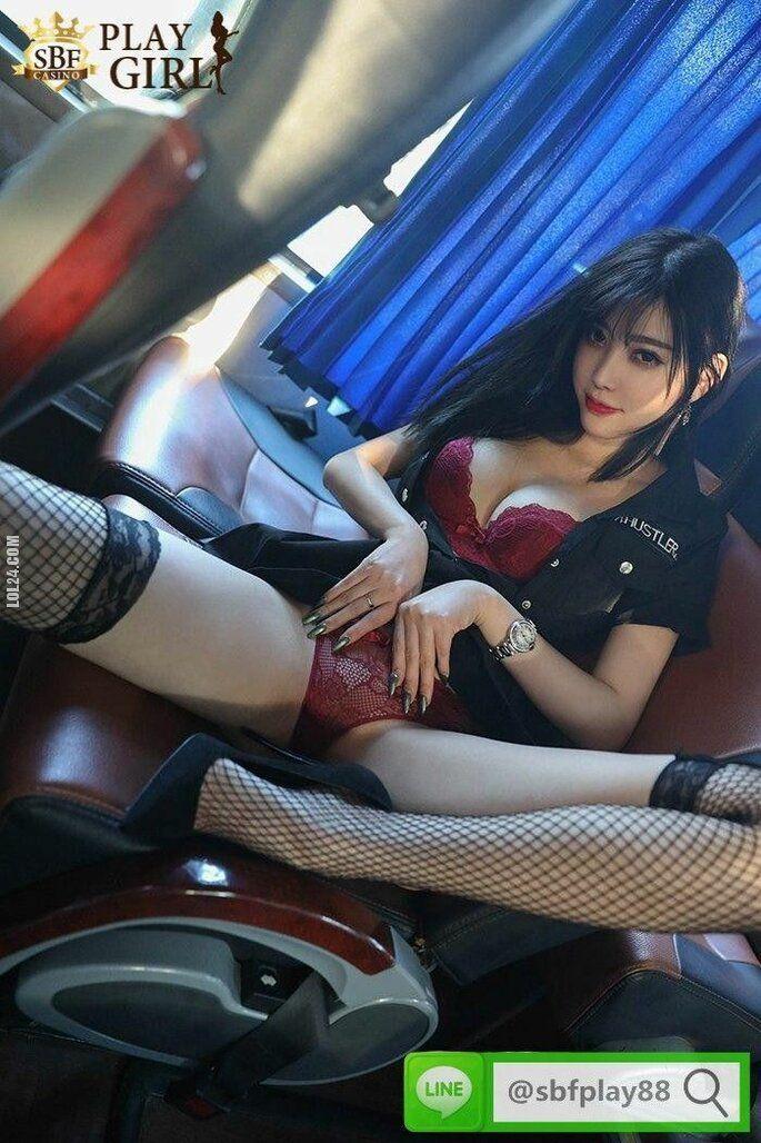 erotyka : Zmysłowa bielizna