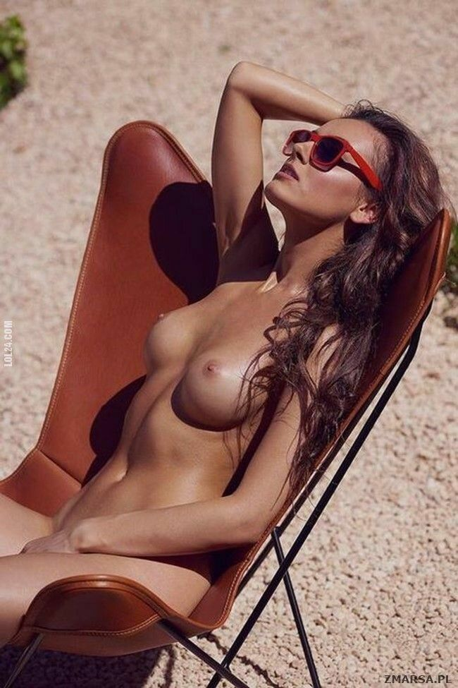 erotyka : Relaks ważna rzecz