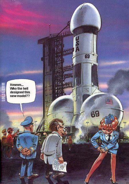 rysunek : **ujowy był konstruktor... ;)