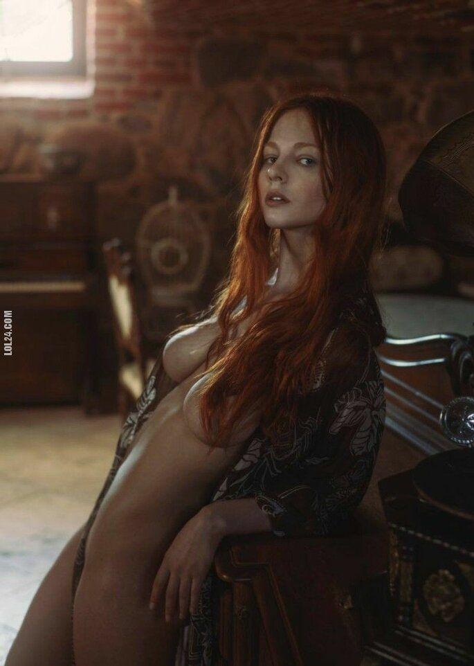 kobieta : SOFIA PRYNDEL 24