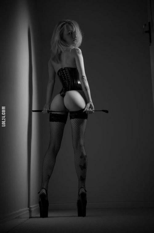 erotyka : Foto art. 2