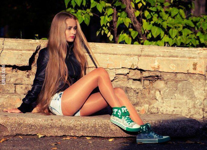 urocza, słodka : Urocze dziewczę 233