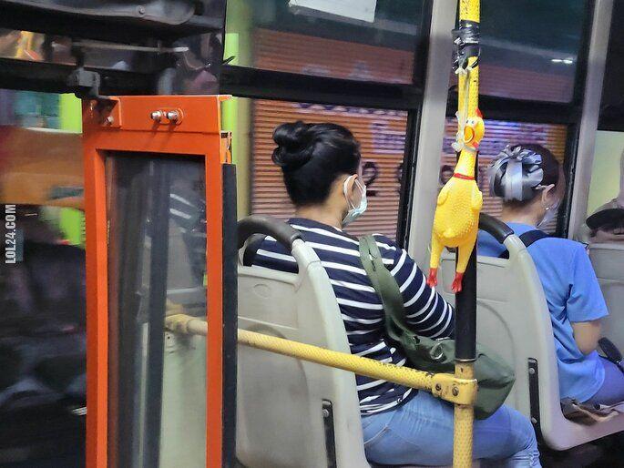 technologia : Kiedy przycisk stop w autobusie nie działa