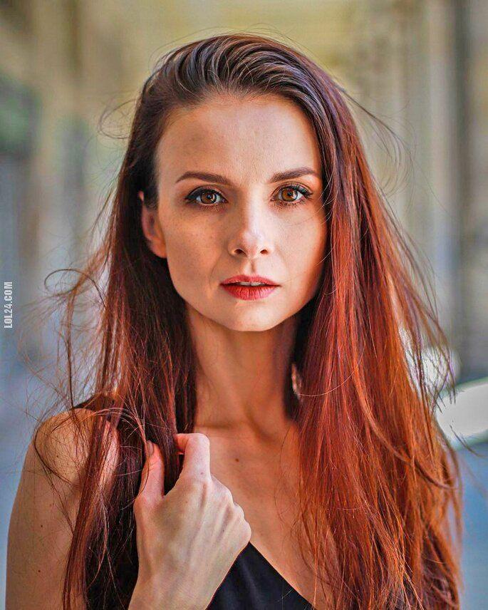 kobieta : Ewa T. #2