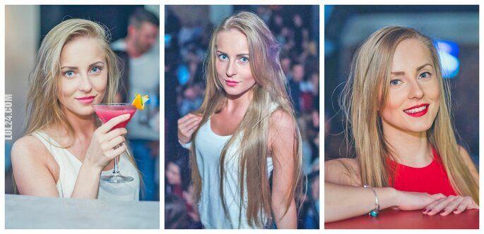 kobieta : Zjawiskowa blondi
