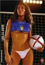 erotyka : Bella Italia