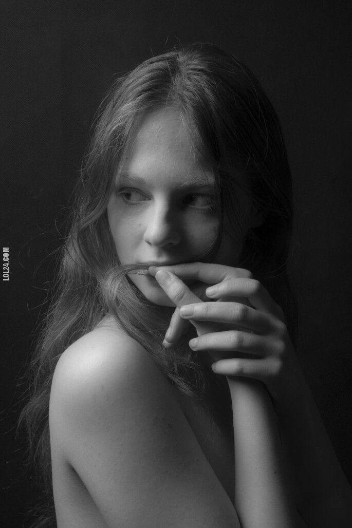 kobieta : SOFIA PRYNDEL 50