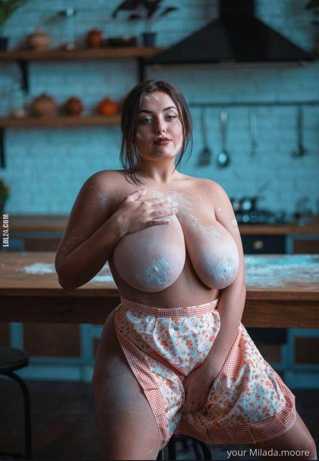 erotyka : Przepiękne Kobiety 221