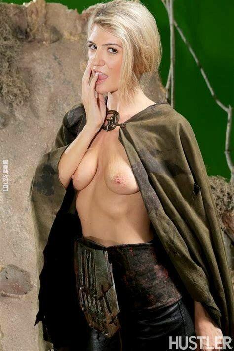 erotyka : Blondi...