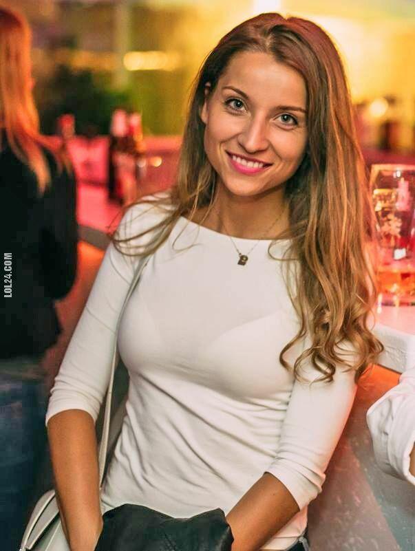 kobieta : Dojrzała klubowiczka