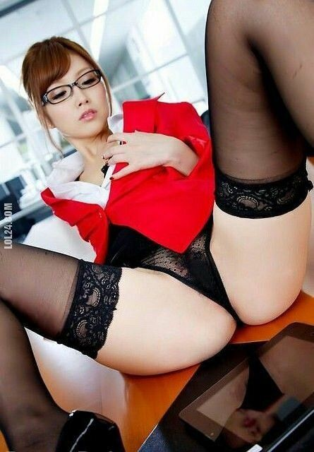 erotyka : Azjatki są super 30
