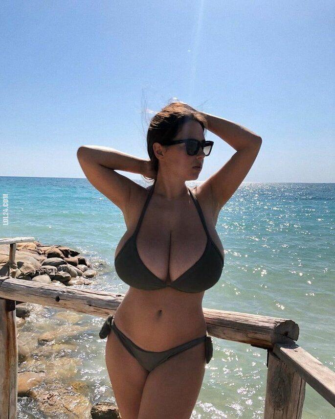 kobieta : wakacje