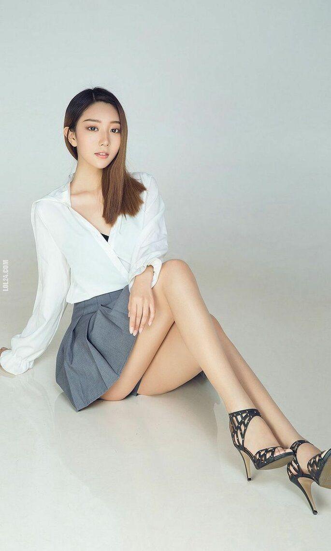 kobieta : Azjatki są super 32