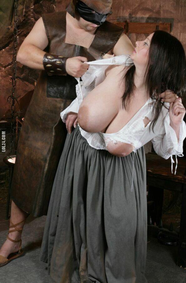 erotyka : Karczmarka2