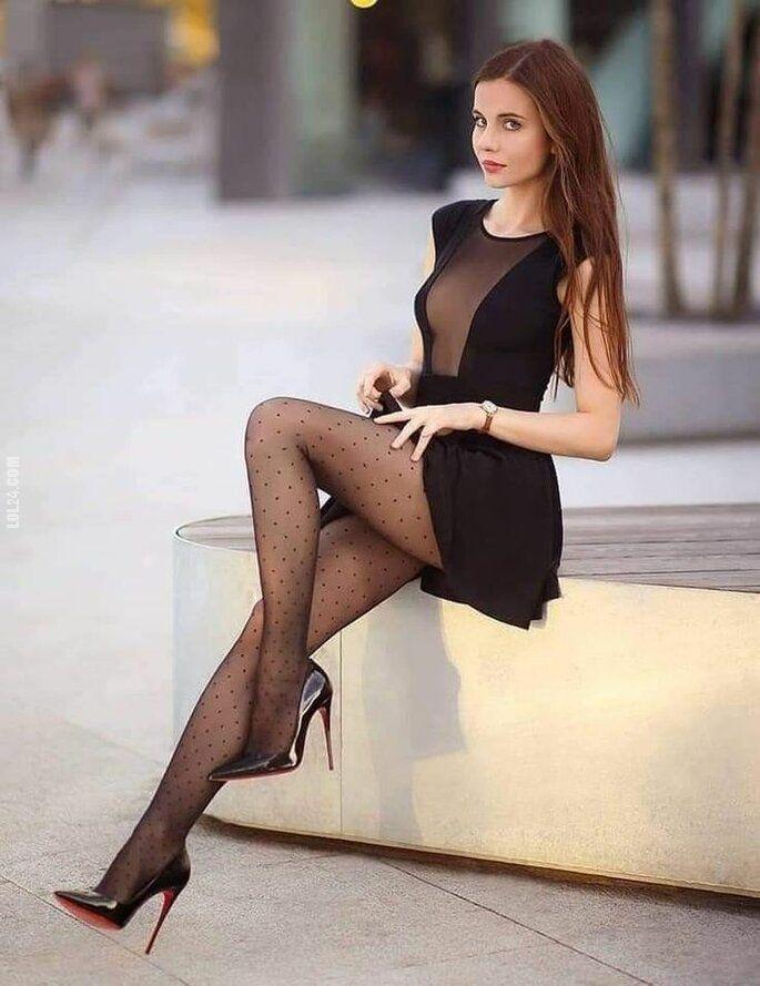 kobieta : Prawdziwe piękno - Adriana Majewska