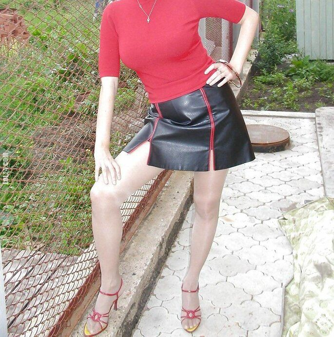 urocza, słodka : Jak się wam podoba taka spódniczka?