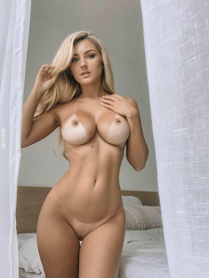 erotyka : :-) blondynki są super