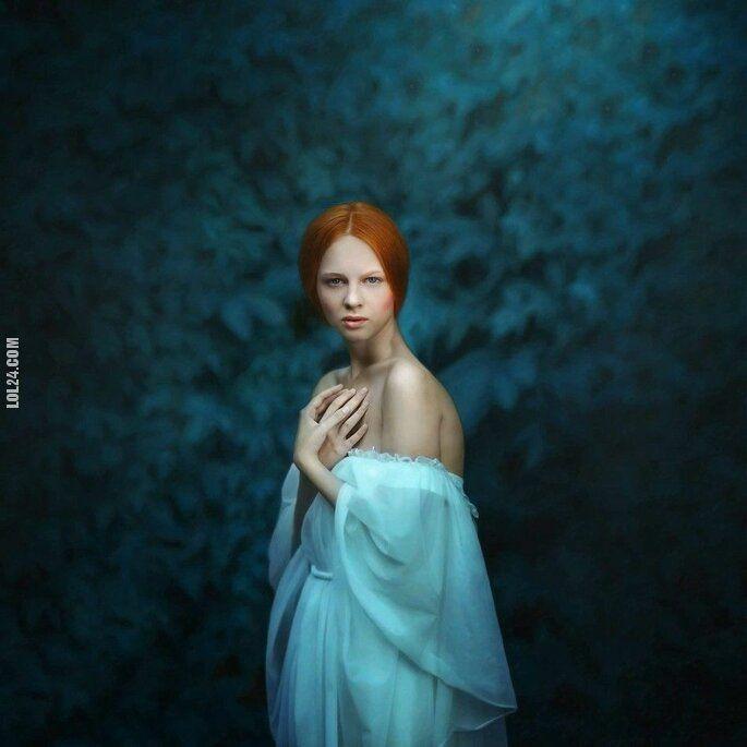 kobieta : SOFIA PRYNDEL 74