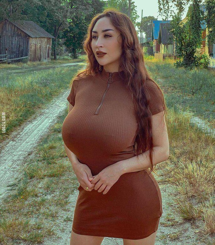 kobieta : Przepiękne Kobiety 277