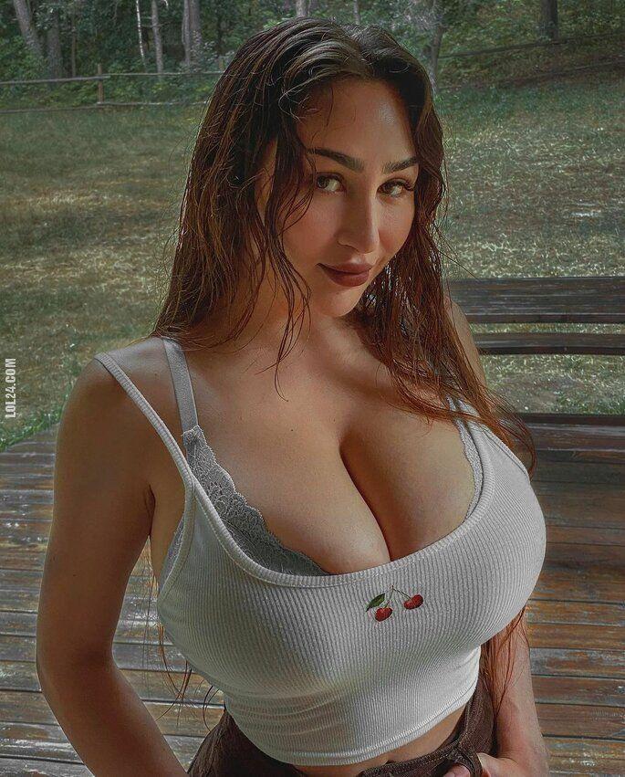 kobieta : Przepiękne Kobiety 286