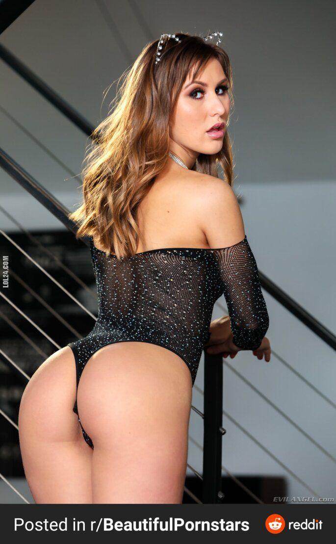 erotyka : Paige Owens