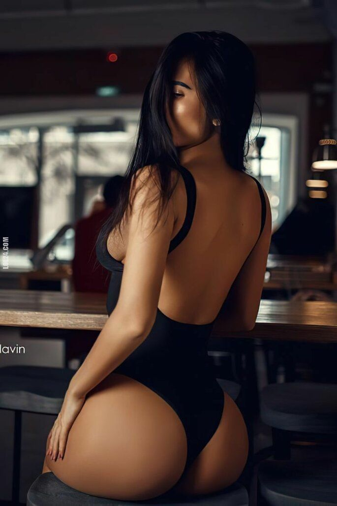 erotyka : Hot ass.. ..