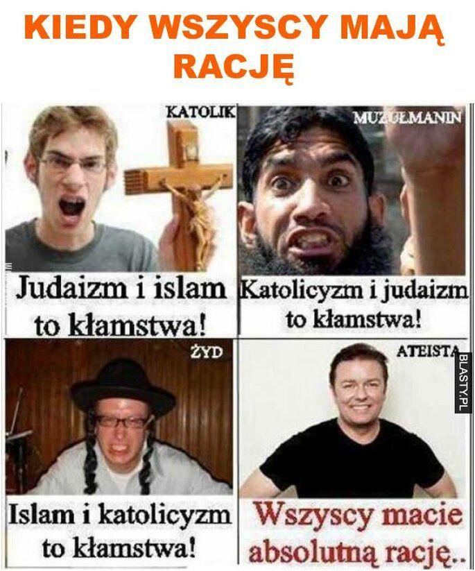 satyra : Śmieszne Memy 1