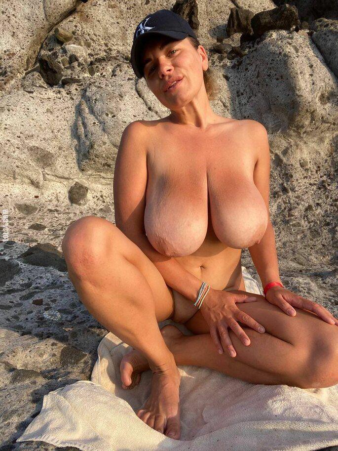 erotyka : Przepiękne Kobiety 301