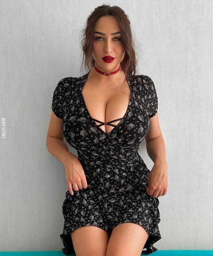 kobieta : Przepiękne Kobiety 303