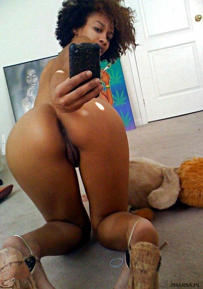 erotyka : Selfie 10/10