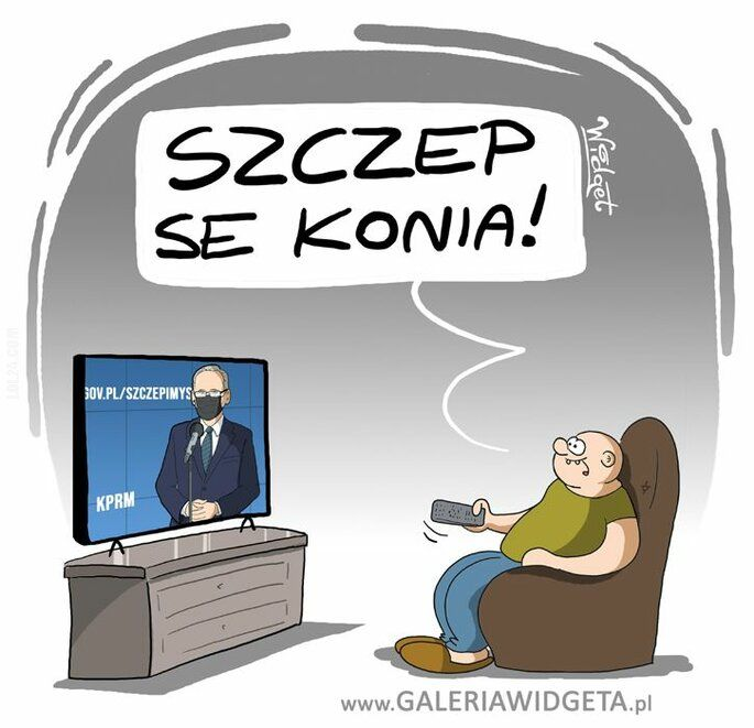 rysunek : Szczep-se