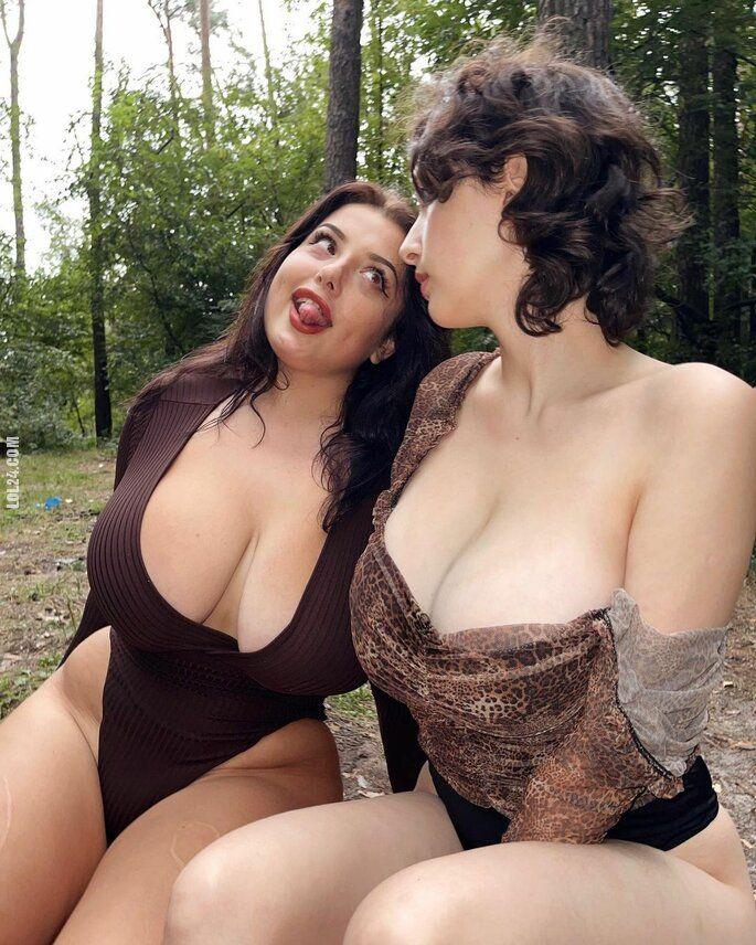 erotyka : Przepiękne Kobiety 312